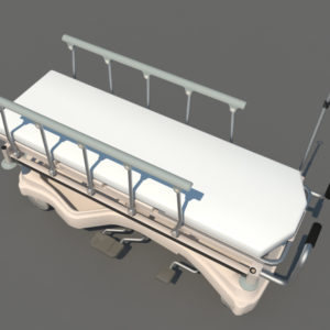 hospital-transport-stretcher-3d-model-3