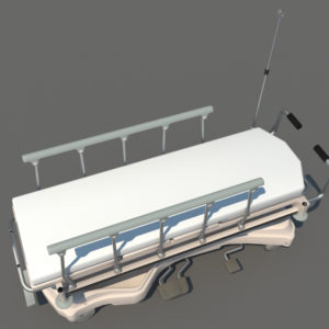 hospital-transport-stretcher-3d-model-4