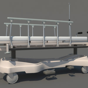 hospital-transport-stretcher-3d-model-5
