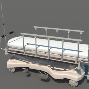 hospital-transport-stretcher-3d-model-6