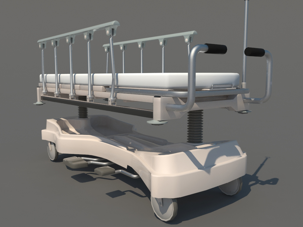 hospital-transport-stretcher-3d-model-8