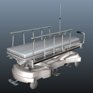 hospital-transport-stretcher-3d-model-9