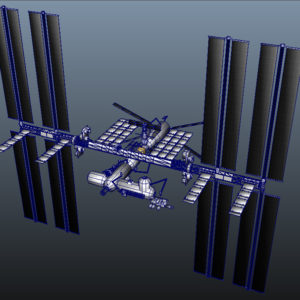 international-space-station-3d-model-iss-10