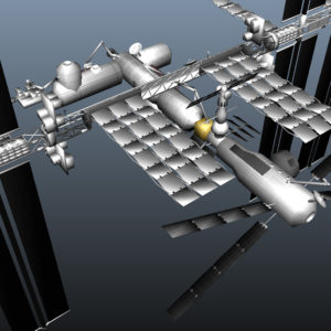 international-space-station-3d-model-iss-11