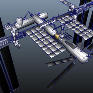 international-space-station-3d-model-iss-12