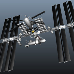 international-space-station-3d-model-iss-15