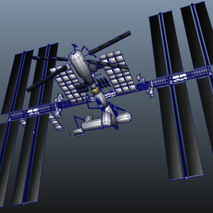 international-space-station-3d-model-iss-16