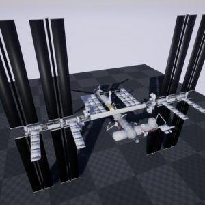 international-space-station-3d-model-iss-17