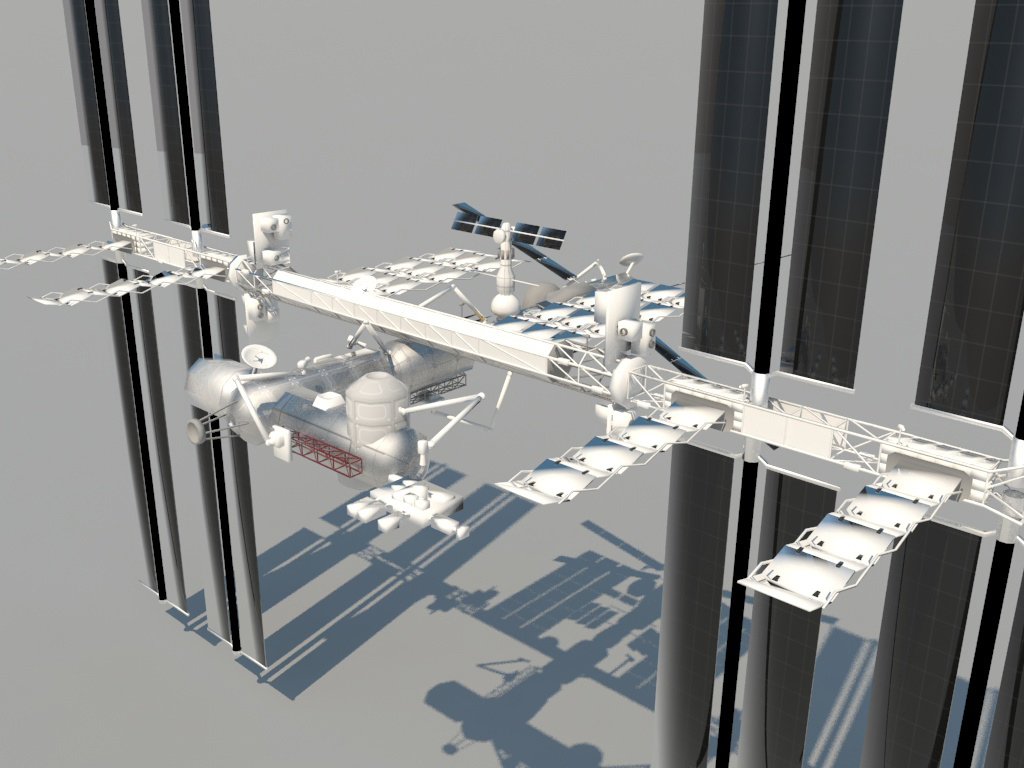 international-space-station-3d-model-iss-2