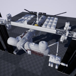 international-space-station-3d-model-iss-20
