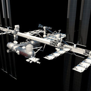international-space-station-3d-model-iss-3