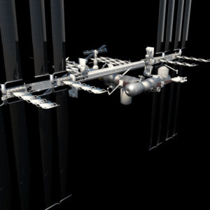 international-space-station-3d-model-iss-4