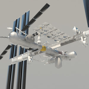 international-space-station-3d-model-iss-6