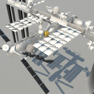 international-space-station-3d-model-iss-7