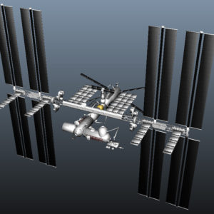 international-space-station-3d-model-iss-9