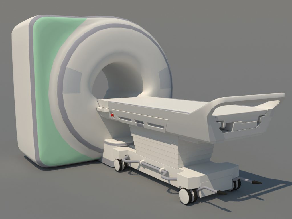 mri-machine-3d-model-ct-scan-1