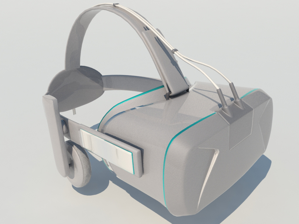 vr-headset-3d-model-grey-blue-2