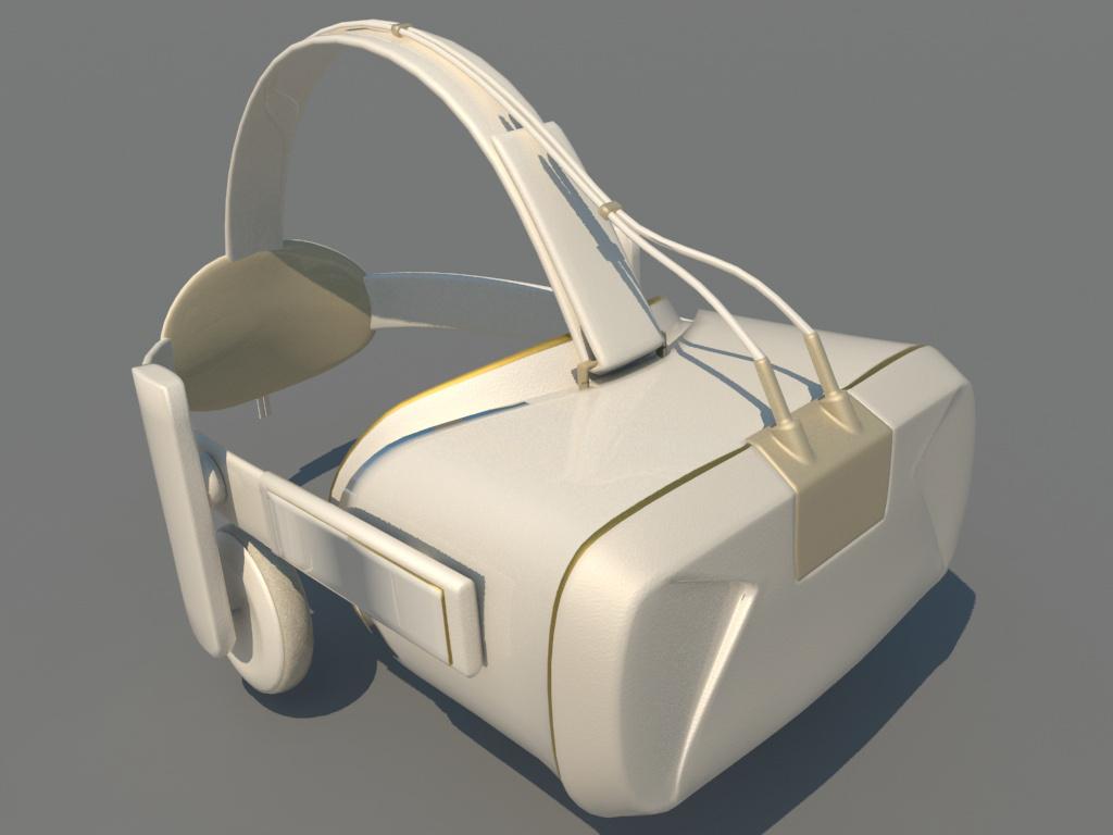 vr-headset-3d-model-white-gold-2