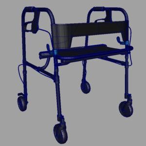 walker-3d-model-10