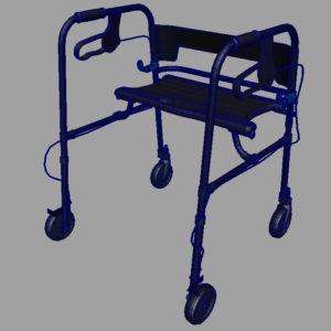 walker-3d-model-12