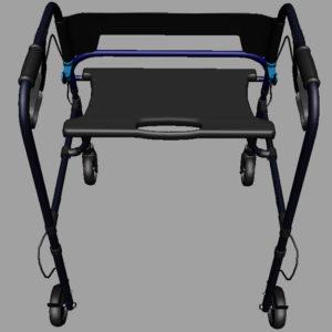 walker-3d-model-13