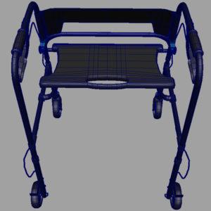 walker-3d-model-14
