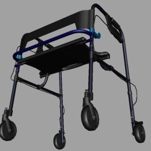 walker-3d-model-15