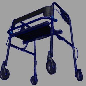walker-3d-model-16
