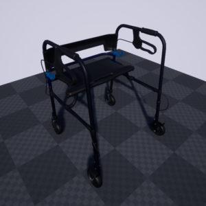 walker-3d-model-18