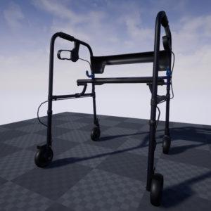 walker-3d-model-19
