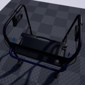 walker-3d-model-21