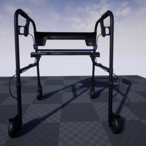 walker-3d-model-22