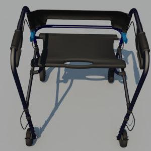 walker-3d-model-6