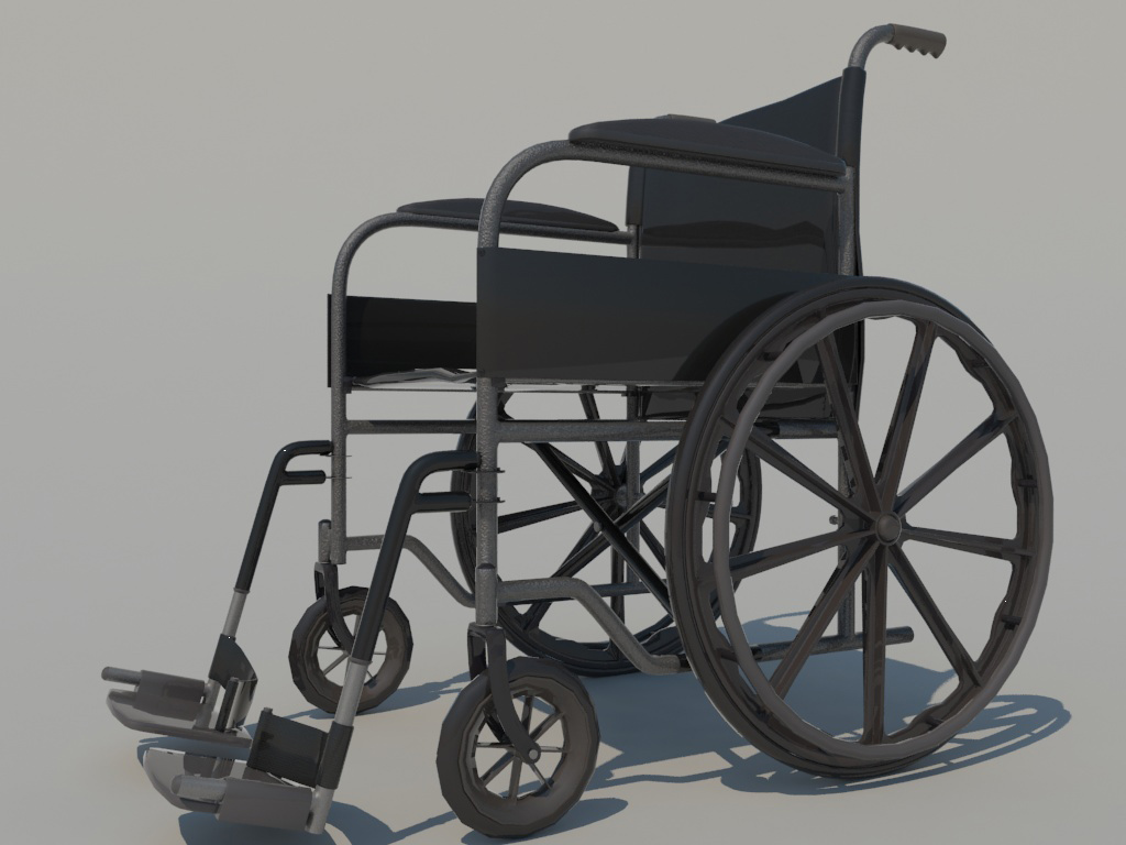wheelchair-3d-model-5
