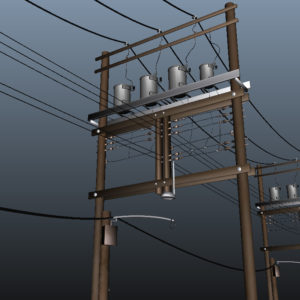 wooden-power-line-distribution-line-voltage-regulators-3d-model-21