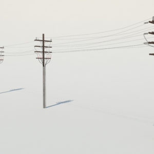 wooden-power-line-utility-pole-3d-model-1
