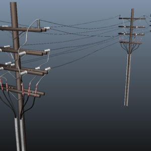 wooden-power-line-utility-pole-3d-model-11