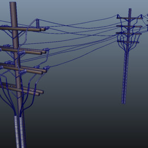wooden-power-line-utility-pole-3d-model-12