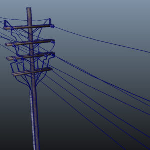 wooden-power-line-utility-pole-3d-model-14