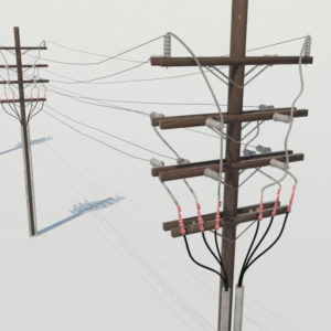 wooden-power-line-utility-pole-3d-model-2