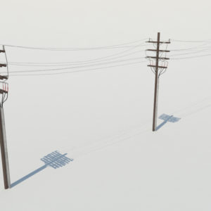 wooden-power-line-utility-pole-3d-model-3