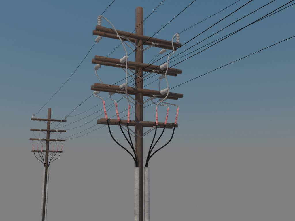 wooden-power-line-utility-pole-3d-model-5