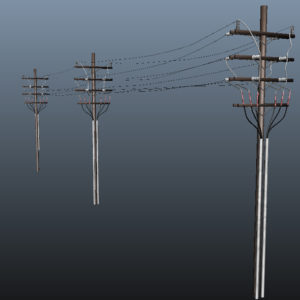 wooden-power-line-utility-pole-3d-model-6