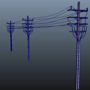wooden-power-line-utility-pole-3d-model-7