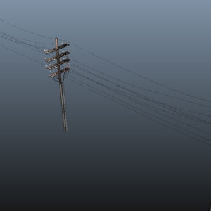wooden-power-line-utility-pole-3d-model-8