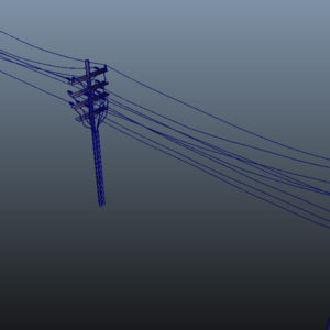 wooden-power-line-utility-pole-3d-model-9