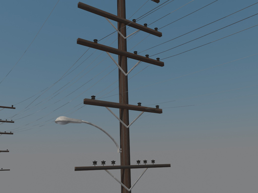 wooden-utility-pole-3d-model-4