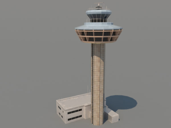 airport-tower-air-traffic-control-1