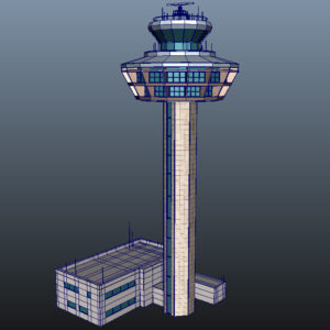 airport-tower-air-traffic-control-10