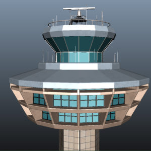 airport-tower-air-traffic-control-13